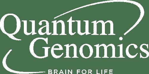 Quantum Genomics
